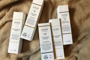 Etvos products picture